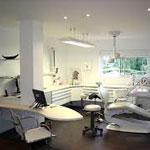 Cabinet dentaire Lyon 9