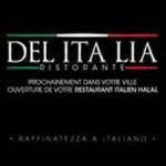 Restaurant DEL ITA LIA Lyon 7