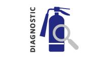 Diagnostic incendie Lyon
