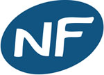 NF incendie