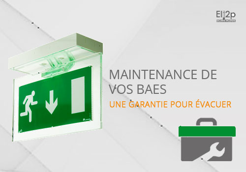 Maintenance BAES Lyon
