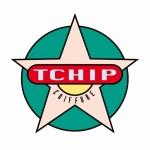 Installation sécurité incendie Tchip Lyon