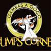 Gump's Korner Lyon