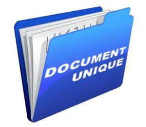 document unique ELI2P